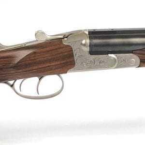 Krieghoff Rifles