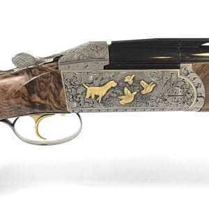 Pre-Owned Shotguns